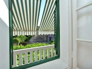 Apartments Dvori - Apartment 02 (LT8922-2) - Sukosan vacation rentals