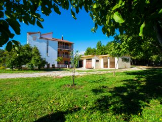 1 bedroom House with Internet Access in Seline - Seline vacation rentals