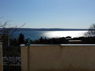 Cozy Condo with Internet Access and A/C - Seline vacation rentals