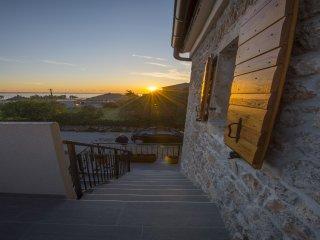 Freshly renovated apartment in Seline (Starigrad) - Seline vacation rentals