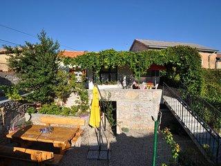 Beautiful holiday home in Risika - Risika vacation rentals