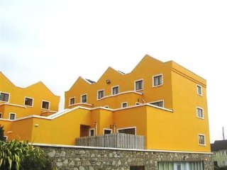 Nice 3 bedroom House in Clifden - Clifden vacation rentals