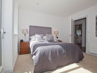 One bedroom apartment Shoreditch - London vacation rentals