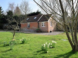 1 bedroom House with Internet Access in Wittersham - Wittersham vacation rentals