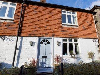 BT025 Cottage in Robertsbridge - Robertsbridge vacation rentals