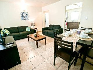 Convenient 2 bedroom Tamuning Condo with Washing Machine - Tamuning vacation rentals