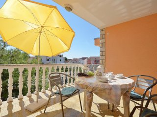 Apartments Miljenka - 26301-A4 - Vodice vacation rentals