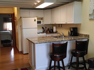 "C & D ""REST- A - WHILE"" - Oak Harbor vacation rentals"