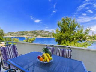 Nice Studio with Internet Access and Microwave - Razanj vacation rentals