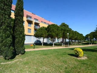 Nice Condo with A/C and Television - Palafrugell vacation rentals