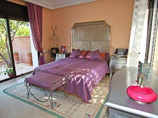 Adorable Agadir House rental with Washing Machine - Agadir vacation rentals
