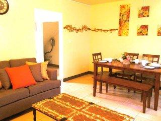 Convenient 2 bedroom Tamuning Condo with Internet Access - Tamuning vacation rentals