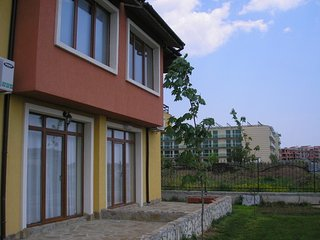 Angel Villa, Sarafovo, Bourgas - Sarafovo vacation rentals