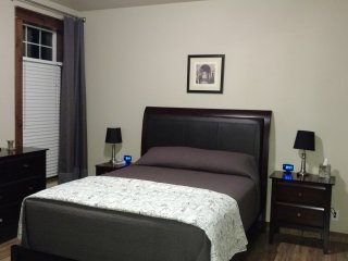 Comfortable House with Internet Access and A/C - Elko vacation rentals