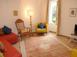 Italian apartment 20 mins from - Pieve di Teco vacation rentals