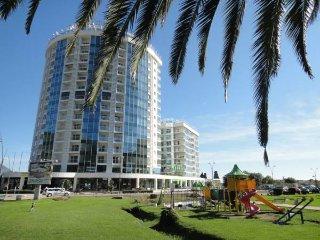 Apartment Smart - Budva vacation rentals