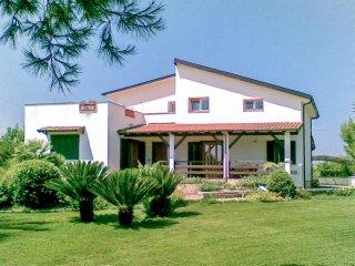 633 Villa with Pool in Aradeo/Gallipoli - Aradeo vacation rentals
