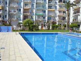 APARTMENT CORONADO - Nerja vacation rentals