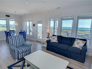 Ocean Club A-101 - Indian Beach vacation rentals
