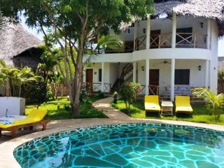 10 bedroom House with Internet Access in Malindi Marine National Park - Malindi Marine National Park vacation rentals