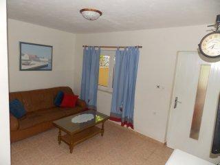 Vila Maja - Apartment 2 (1101-2) - Cove Kanica (Rogoznica) vacation rentals