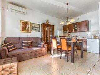 Apartments Lidija - AP Lidija 1 (2201-1) - Rogoznica vacation rentals