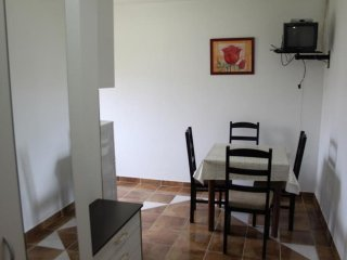 One bedroom apartment in Povljana - Povljana vacation rentals