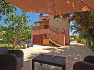 Classic two bedroom apartment in Fažana - Fazana vacation rentals