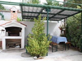 Charming one bedroom apartment in Starigrad - Seline vacation rentals