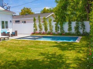 1117 - Encino Victorian Estate - North Hollywood vacation rentals