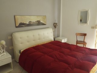 Cozy Fano Condo rental with A/C - Fano vacation rentals