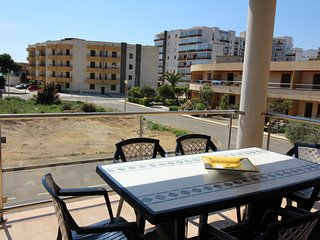 2 bedroom Apartment with Television in Roses - Roses vacation rentals