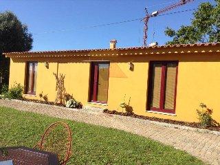 Cozy Condo with Internet Access and Shared Outdoor Pool - Lamas de Olo vacation rentals