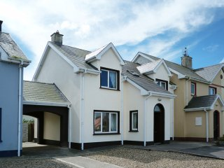 Doonbeg, Atlantic Coast, County Clare - 15918 - Doonbeg vacation rentals