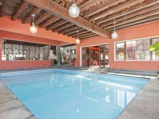 Luxury Villa Haria with ... 2 - Haria vacation rentals