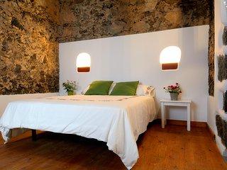 1 bedroom Condo with Internet Access in San Bartolome - San Bartolome vacation rentals