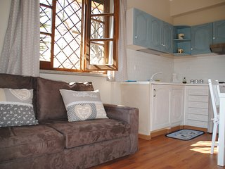 Cozy 1 bedroom Condo in Fonte Nuova with Internet Access - Fonte Nuova vacation rentals