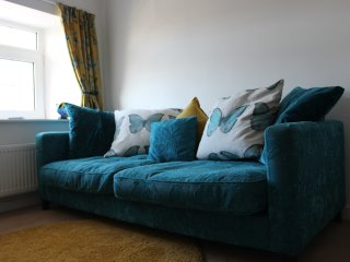 Nice Condo with Internet Access and Central Heating - Llantwit Major vacation rentals