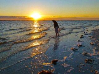 Sanibel Heaven - Sanibel Island vacation rentals