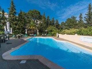 Breno Apartment, Balaia, Albufeira - Olhos de Agua vacation rentals