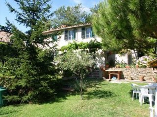 Comfortable 2 bedroom House in San Giuliano Terme - San Giuliano Terme vacation rentals