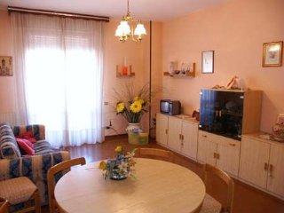 Comfortable 3 bedroom House in Lido Di Camaiore - Lido Di Camaiore vacation rentals