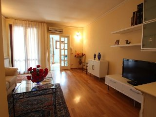 Nice 2 bedroom Vacation Rental in Seravezza - Seravezza vacation rentals