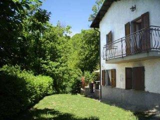 Comfortable 3 bedroom House in Villa Collemandina - Villa Collemandina vacation rentals