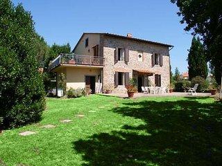 Nice 2 bedroom House in San Piero a Sieve - San Piero a Sieve vacation rentals