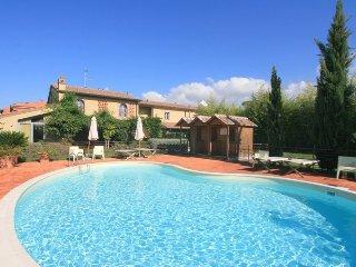 Romantic 1 bedroom House in Lido Di Camaiore - Lido Di Camaiore vacation rentals