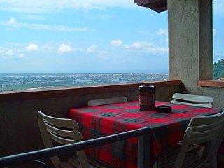 Beautiful 3 bedroom Vacation Rental in Massarosa - Massarosa vacation rentals