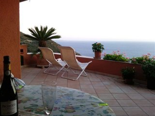 Beautiful 1 bedroom Vacation Rental in Monte Argentario - Monte Argentario vacation rentals