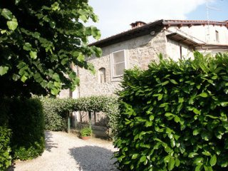 Comfortable 3 bedroom House in Capannori - Capannori vacation rentals