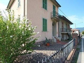 Nice 3 bedroom House in Bagnone - Bagnone vacation rentals